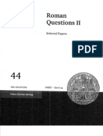 Roman Questions II.pdf