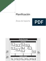 Planificacion Areas Soporte (Sin Editar)