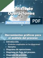 AnalisisoperacionesAD11