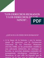 CONFERENCIA DERECHOS HUMANOS.ppt