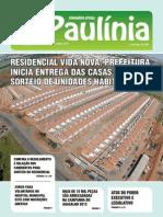 Semário 1.013 - 12/06/2013