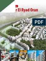 Brochure Ryad