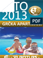 GRCKAAPARTMANI-2013