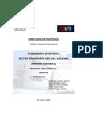 PEA_Provias Nacional-final.pdf