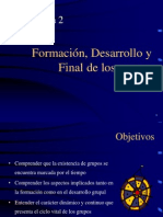 2formacion.pptx