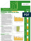 Pmi Report June 2013 Final