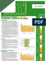 Pmi Report June 2013 Final