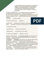 La Tecnología Educativa PORTALES.docx
