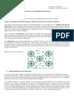 Guía nº5 09'