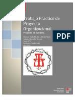 Proyecto organizacional.docx