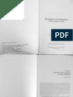 cap libro bordeaux.pdf