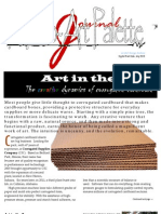 Art in the Box - The creative dynamics of corrugated cardboard.pdf