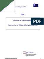 111219987 Calidad Aplicaciones Web