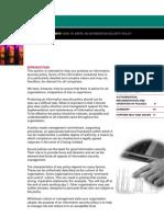 Write_information_policy.pdf