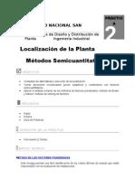Guia2 IM2 Metodos Semicuantitativos.]