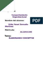 ELABORANDO_CONCEPTOS