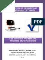 Trabajo individual Nª2_Examen