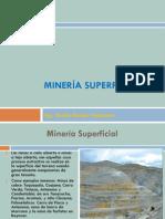 Presentación N° 9 y 10 Explotación Subterránea Pozos, Chimeneas, Galerías (B).pdf