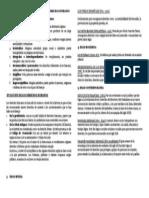 CARACTERÍSTICAS Y EVOLUCIÓN DE LOS DERECHOS HUMANOS.docx