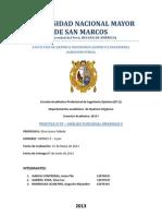 informe 7.docx