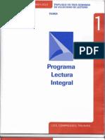 Programa de Lectura Integral 1.pdf