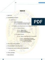 PERMEAMETRO.pdf