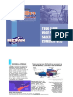 cartilha_Gasolina e Postos de Combust�vel.pdf