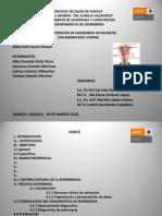 Presentacion Place