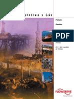 FLOWSERVE_Fornecedora Preferencial da Ind�stria de Petr�leo e G�s.pdf