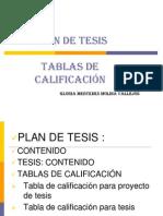 2 2012. Plan de Tesis y Tesis Gmmv