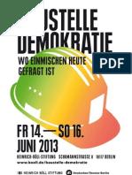 WEB 20130612 Programm Demokratiekonferenz Web V106