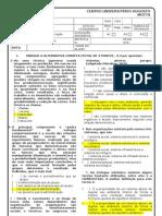 Gabarito_a2 2013 1 Teorias Da Adm -1