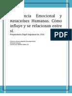 Inteligencia Emocional y Relaciones Humanas.docx