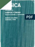 tipler mosca vol 1 6ta edicion español pdf