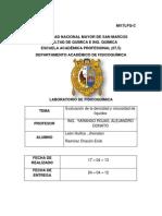 56684537 Informe Gases.docx123456.Docxcvvv