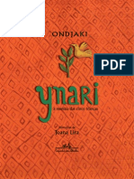 Ynari