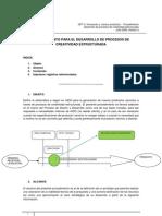 Procedimiento_Innovacion.docx