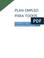 PlanEmpleo_2012abril24