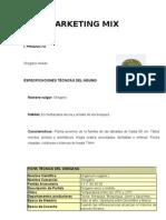 plan de marketing oregano.doc