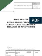 AST MR 014.doc