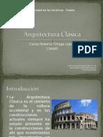 Proyecto Final CulturaInformacion DIAPOSITIVAS