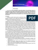 IOSO Multilevel RDO Methodology
