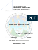 Informe Padep Mes de Agosto (Autoguardado)
