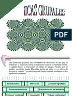 4Din�micasgrupales.pdf