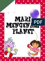 Bbm Planet