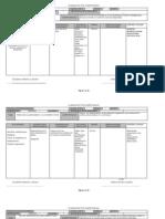 PLAN-CIENCIAS 1.pdf