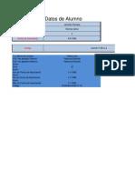 Excel Uap2013hhib Hi