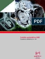 081-cambio-automatico-09bpdf2692-111005124003-phpapp01