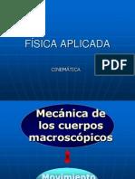 Cinematica_ICM Clase 4 - 16.04.09.