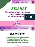 NILAM-softboard